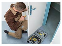 Expert Emergency Locksmith  888-805-7044
